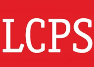 Lebanese Center for Policy Studies