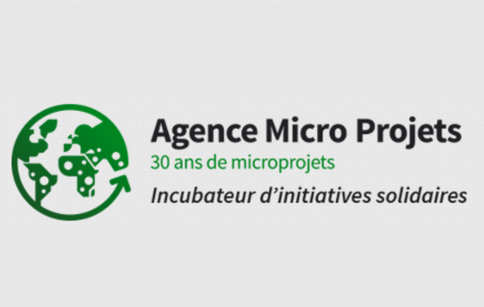Agence des Micro-Projets