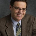 Stephen C. McCaffrey