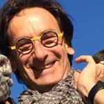 Emmanuel Matteudi