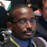 Adam Abdou Hassan