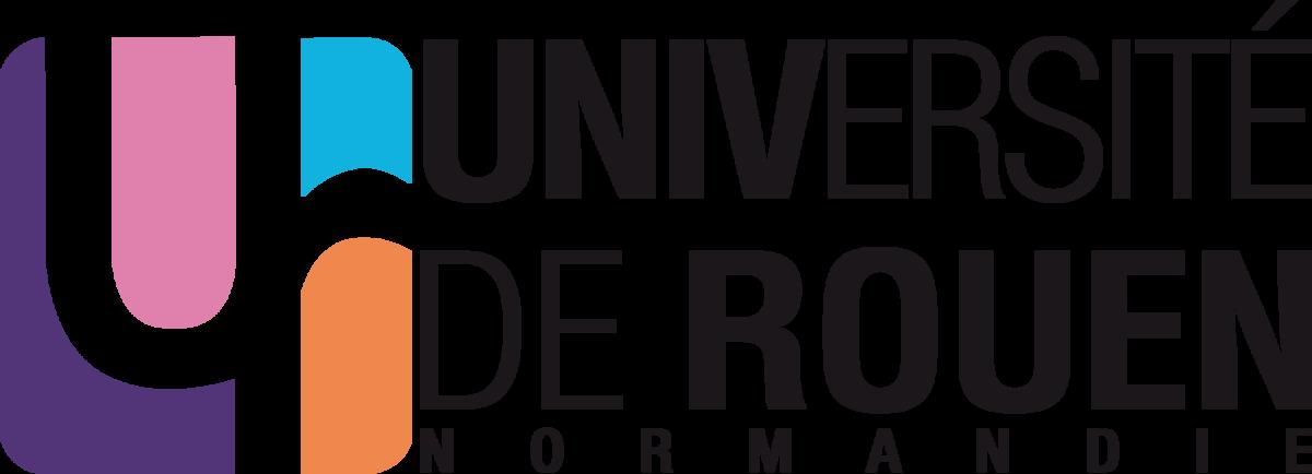 University of Rouen Normandy