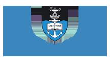 Université de Cape Town