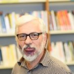 Jean-Marc Pradelle