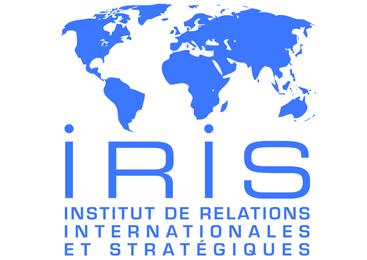 Institut de Relations Internationales et Stratégiques (IRIS)