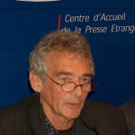 Christian Bouquet