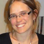 Marie-Dominique Leroux