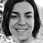 Perrine Bonvalet-Döring