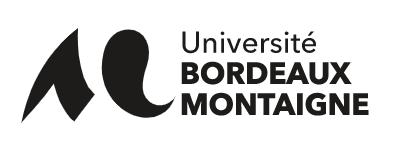 Université Bordeaux-Montaigne