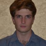 Mathias Mauger