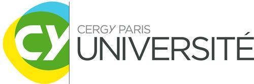 Cergy Paris Université (CY)