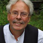 Pierre Micheletti