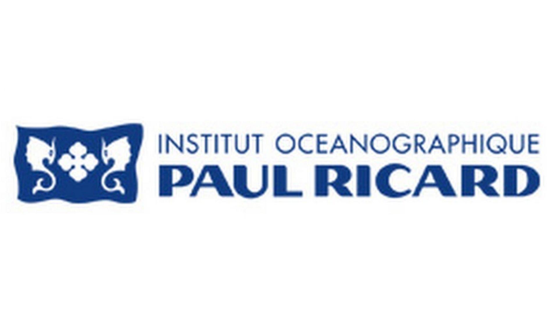Institut océanographique Paul Ricard
