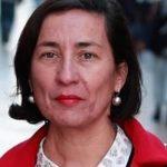 Johanna Dagorn