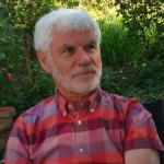 Jacques Loyat