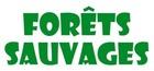 Association Forêts Sauvages