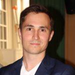 Gabriel Siméon