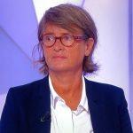 Nathalie Ernoult
