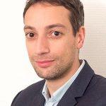 David Chetboun