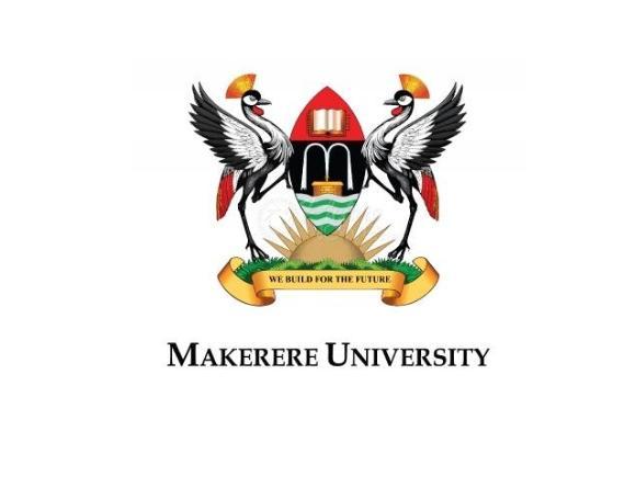 Makerere University (Ouganda)