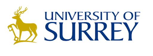 Université de Surrey