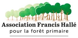 Association Francis Hallé pour la Forêt Primaire