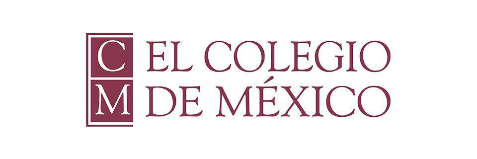 El Colegio de Mexico