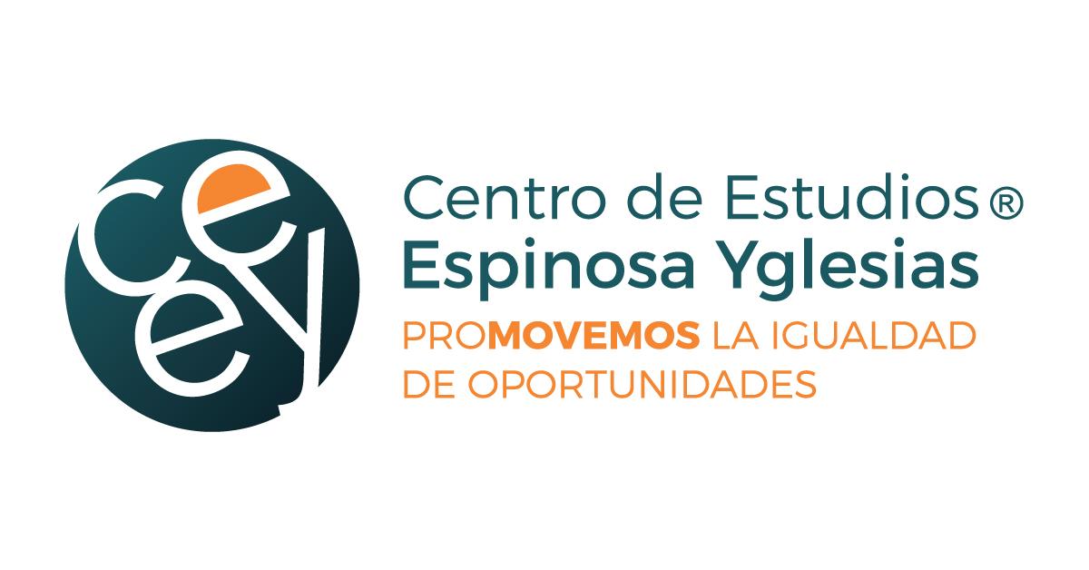 Estudios Espinosa Yglesias (CEEY)