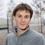 Florian Léon