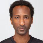Dougoukolo Alpha Ba Konaré