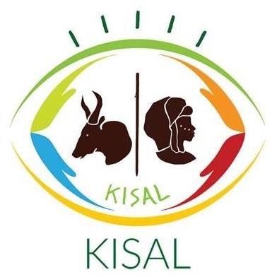 Kisal Observatory (NGO)