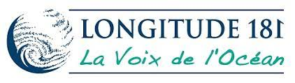 LONGITUDE 181 - Association for the protection of the ocean