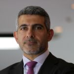 Patrick Youssef