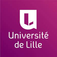 University of Lille